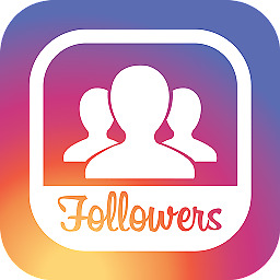 Instagram Service Follow | Best Quality | Fast Delivery!