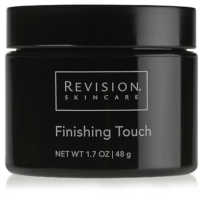 Revision Finishing Touch Cream 1.7 oz
