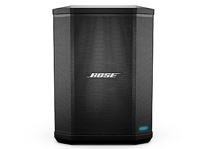 Bose S1 Pro Multi-Position Powered PA System