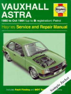 vauxhall vectra service and repair manual haynes service and repair rh picclick co uk Vauxhall Astra Vauxhall VXR8
