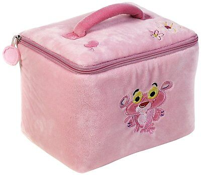 Lelly 770607 - Baby Pantera Rosa Beauty Case