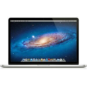 Apple MacBook Pro 15-inch Late 2013 i7 256GB SSD 8GB Ram Like new condition..