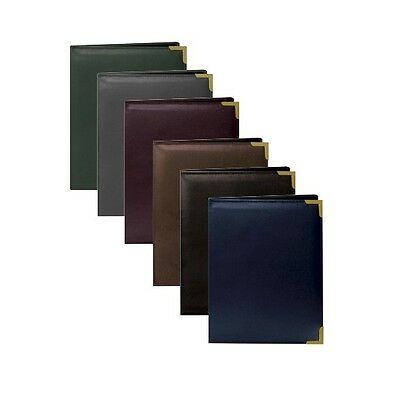 """Pioneer SM-57 Photo Album 5""""x7"""" Vintage Asst Colors SM57( Same Shipping Any Qty)"""
