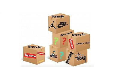 Mystery Of Hype ***Guaranteed Supreme***