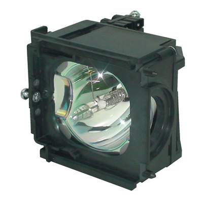 Aurabeam Economy Samsung BP63-00670A Projector Replacement Lamp with Housing