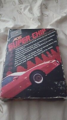 ads superchip 1988 gta computer chip