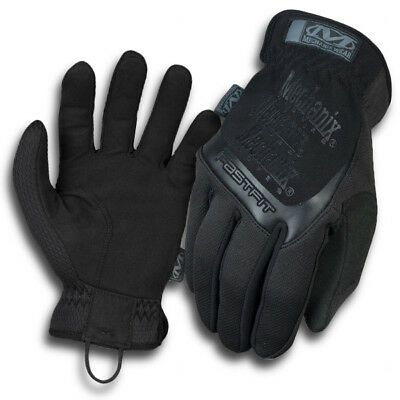 Handschuhe Mechanix FastFit covert Tactical Militär Paintball MFF-55