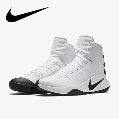 the latest b4eed f025e ... promo code for nike hyperdunk 2016 mens basketball shoes style 844368  100 msrp 150 139d2 5cfb2