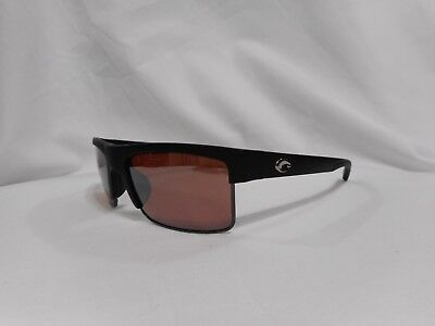 e3ab7dbf8799 Brand New 100% Authentic Costa Del Mar South Sea SSE11 580P Polarized  Sunglasses