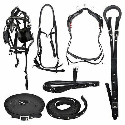 Other Driving Equipment Driving Equipment Equestrian Outdoor