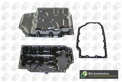 Sump Oil Pan For Rover CA9123