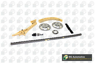 Timing Chain Kit For Saab CA9328