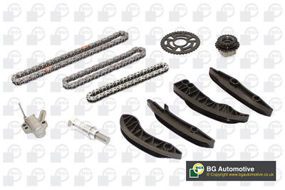 Timing Chain Kit For BMW Mini CA9304