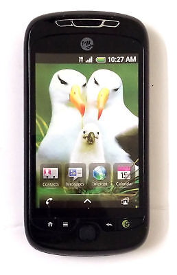Tmobile, At&t,verizon, Sprint Used Dummy Phones, Display Non Working Phone Dummy