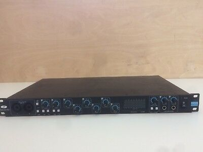 Focusrite Saffire Pro 40 Firewire / Thunderbolt Audio Interface gebraucht