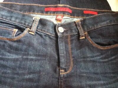 Size 29/8 Banana Republic, Limited Edition Skinny Jeans
