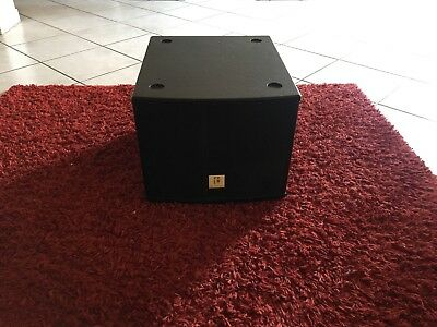 the box pro Achat 108 Sub A (AKTIV)