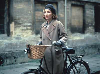 The Remains of the Day UNSIGNED photograph - L9119 - Emma Thompson - NEW IMAGE