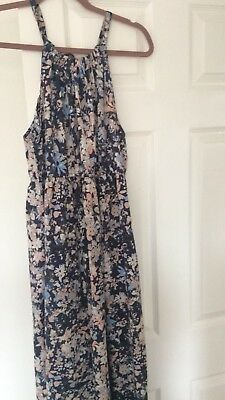 maternity dress From Next Size 14