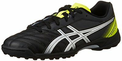 269aef6d3 ASICS] SOCCER SHOES DS LIGHT 2 TF Black / Silver 27.5 old model P/O ...