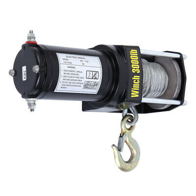 8in1 Digital Heat Press Machine Transfer Sublimation Swing-away T-shirt Cap Hat
