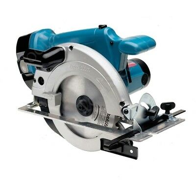 Makita 5621RD Circular Saw 18V Body Only