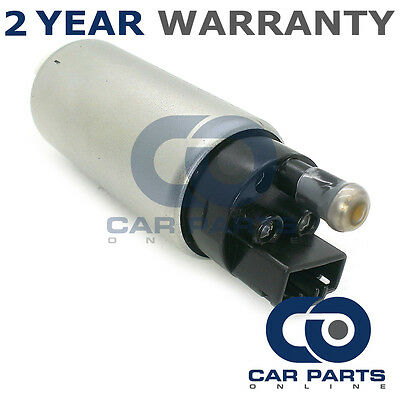 Yamaha Various Models In Tank 12V Specific Fit Efi Fuel Pump