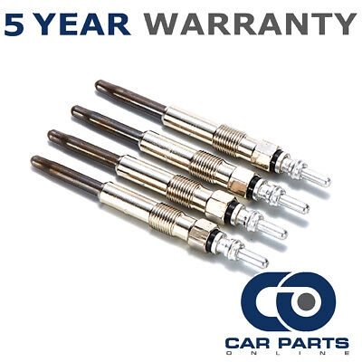 Vehicle Parts & Accessories Ignition 4X FOR AUDI A3 A4 A6 SEAT ...