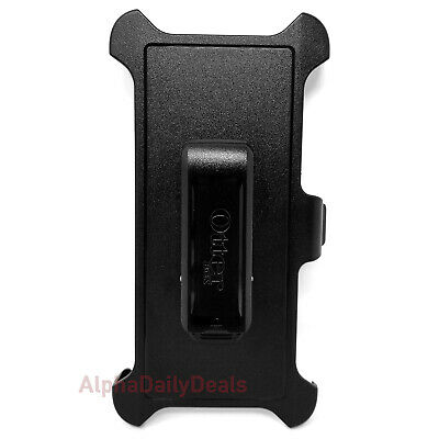 OtterBox Defender Series Belt Clip Holster Replacement for Samsung Galaxy Note 8