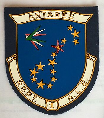 Patch Aves 1 Rgpt