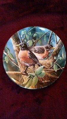 The Edwin M Knowles China Co