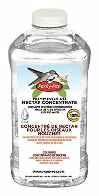 HUMMINGBIRD NECTAR CONCENTRATE(Pack of 1)
