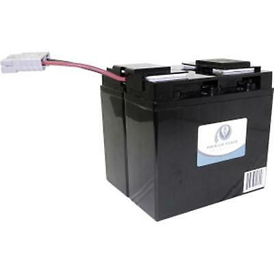 UPS Battery replacement