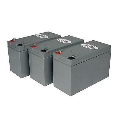 Replacement Battery universal