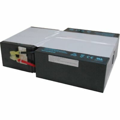 Ups Replacement Battery