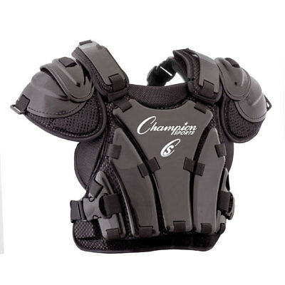 13 Inch Armor Style Umpire Chest Protector