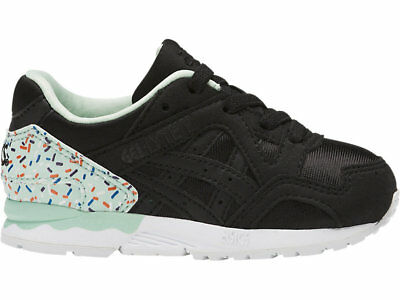 ASICS Tiger Kid's GEL-Lyte V TS Shoes C7A7Y