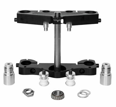 "AMERICAN SUSPENSION 23"" Big Wheel Kit TK23/14"
