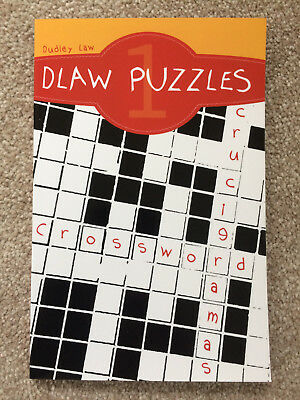 Dlaw Puzzles Crosswords Crucigramas Practice Spanish or English Learn Languages