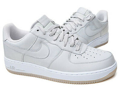 NIKE AIR FORCE 1 one Gr. 44,5 US 10,5 28,5 cm Nike
