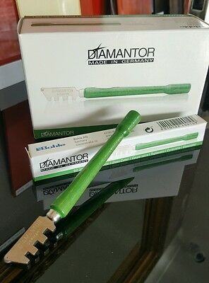 DIAMANTOR Glass Cutter, made in GERMANY