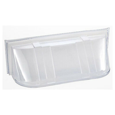 """WINDOW WELL COVER 42"""" x 14"""" x 15"""" Shape Products Thick Strong Elongated Bubble"""