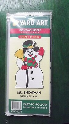 Woodcraft painting yard art do it yourself patterns christmas woodcraft painting yard art do it yourself patterns snowman scene solutioingenieria Images