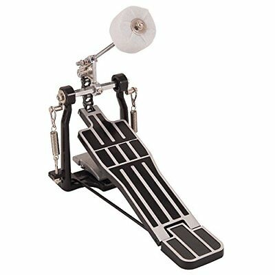 Performance Percussion PP1660 Standard Bass-Trommel Pedal