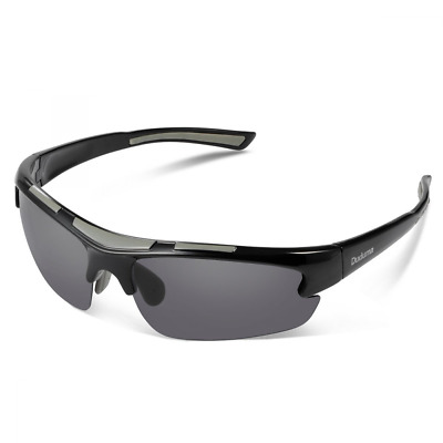 ebd0eea1df DUDUMA POLARISED SPORTS Sunglasses mens and womens for Fishing Running  Cycling D - EUR 30