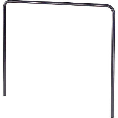 "38"" Upright Frame for 60""L Adjustable Panel Truck, 2/Pk, Lot of 1"