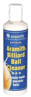 Original Aramith Billard Kugel Cleaner - Billardballreiniger,Billard,Poolbillard