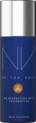 Jeunesse NV Foundation  Be The Envy by Jeunesse U.S.(COOL TOFFEE) New