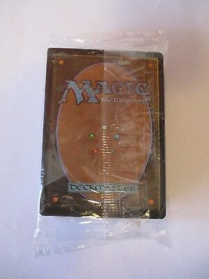 MTG Magic The Gathering 2016 Full Deck Of Cards 100 As New Free Shipping