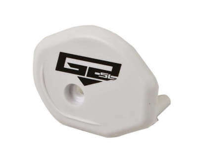 MRP Chainguide Part - G2 SL Lower Guide White Mountain Bike